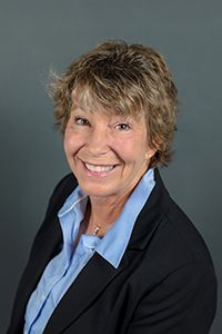 Roxanne C. Seeber's Profile Image
