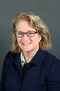 Catherine P. Kaufman's Profile Image
