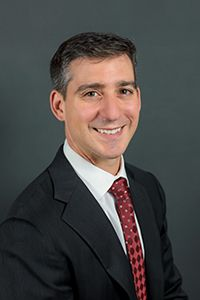 T. Seth Koches's Profile Image