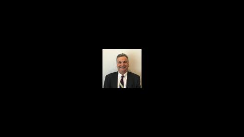 Randall L. Brown's Profile Image