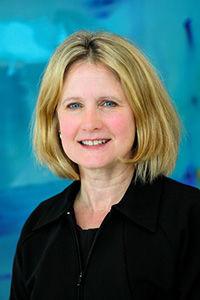 Lori Coates-Hay's Profile Image